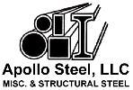 Apollo Steel, LLC