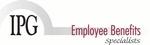 IPG Employee Benefits