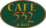Cafe 532 and Deli