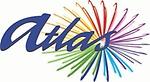 Atlas PyroVision Entertainment Group, Inc.