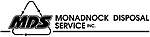 Monadnock Disposal Services, Inc.