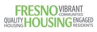 Fresno Housing Authority