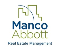 Manco Abbott, Inc.