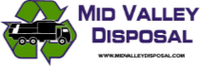 Mid Valley Disposal