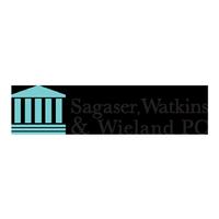 Sagaser, Watkins & Wieland PC