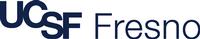 UCSF Fresno Medical Education Program
