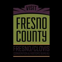 Fresno/Clovis Convention & Visitors Bureau