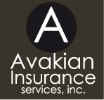 Avakian Insurance Services, Inc.
