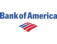 Bank of America Fresno Market Office