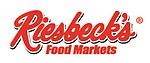 Riesbeck Food Markets, Inc.