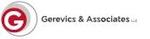 Gerevics & Associates, LLC
