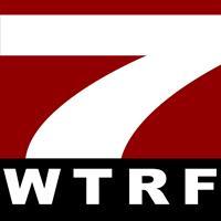 WTRF-TV 7