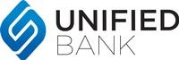 Unified Bank