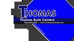 Thomas Auto Center