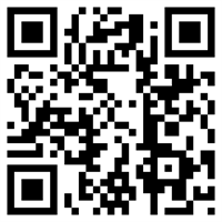 Colony Dry Cleaners QR Code
