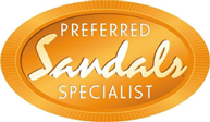 We are a Preferred Sandals and Beaches Agency