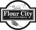 Flour City Insurance Agency