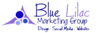 Blue Lilac Marketing Group LLC