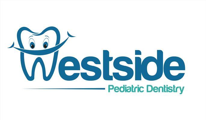 Westside Pediatric Dentistry