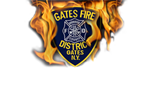Gates Fire District