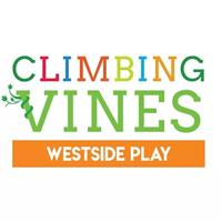 Climbing Vines Westside Play