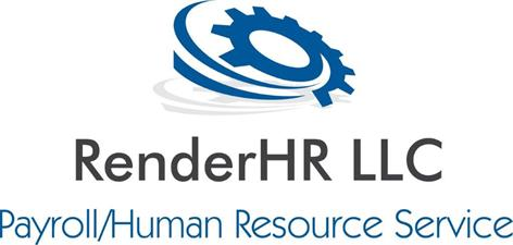 RenderHR, LLC