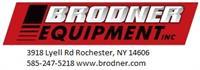 Brodner Equipment, Inc.