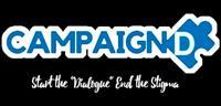 Campaign D Inc