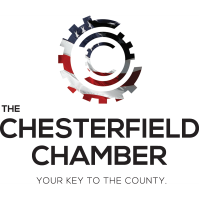 Chesterfield School Board Candidates Forum