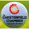 Chamber 15th Annual Golf Outing