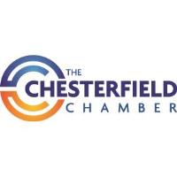 Chesterfield Chamber Monthly Membership Meeting