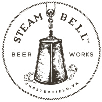 Grand Opening & Ribbon Cutting for Steam Bell Beer Works