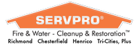 SERVPRO of Chesterfield & Tri-Cities