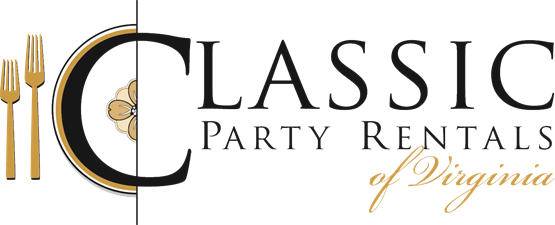 Classic Party Rentals of VA, Inc.