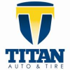 Titan Auto and Tire South Chesterfield