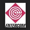 Entercom Richmond