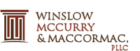 Winslow, McCurry & MacCormac, PLLC