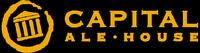 Capital Ale House Midlothian