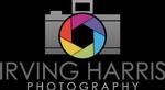 Irving Harris Photography