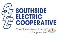 News Release: 2/2/2021 Southside Electric Cooperative Offers Scholarships