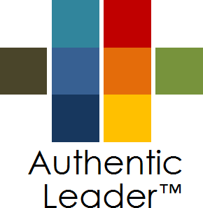 Authentic Leader, a brand of Authentic Business Services LLC
