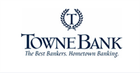 TowneBank Chesterfield