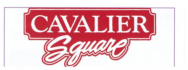 Cavalier Square Shopping Center