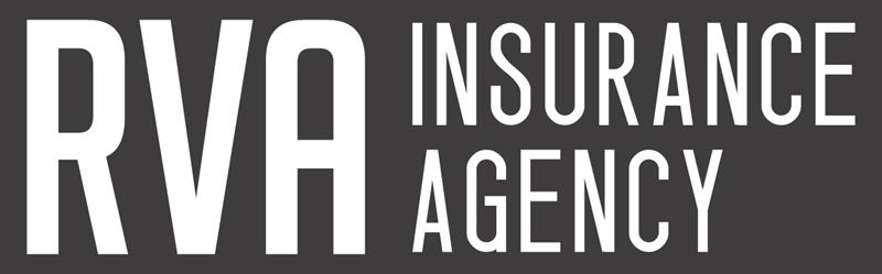 RVA Insurance Agency, Inc.