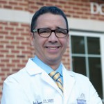 Dr. Bialines Espinosa, Ob/Gyn & Surgeon