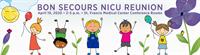 Bon Secours NICU Reunion