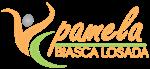 Pamela Biasca Losada LLC