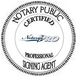Notary2Pro