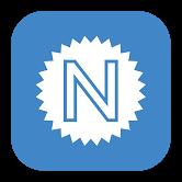 Notarize, Inc.