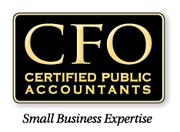 CFO Professional Services PC
